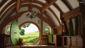hobbit-house-hd-latest-photo-best-architecture-picture-hobbit-houses