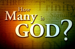 how-many-is-god