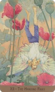 victorian-fairy-10897 hangman