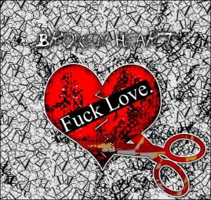 Broken_heart_love_7