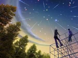 falling stars 2