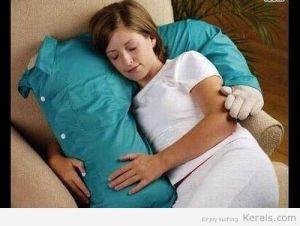 boyfriend-pillow-funny-picture
