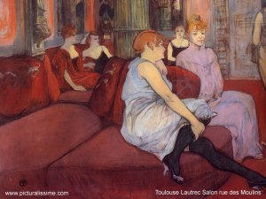 lautrec_salon_l
