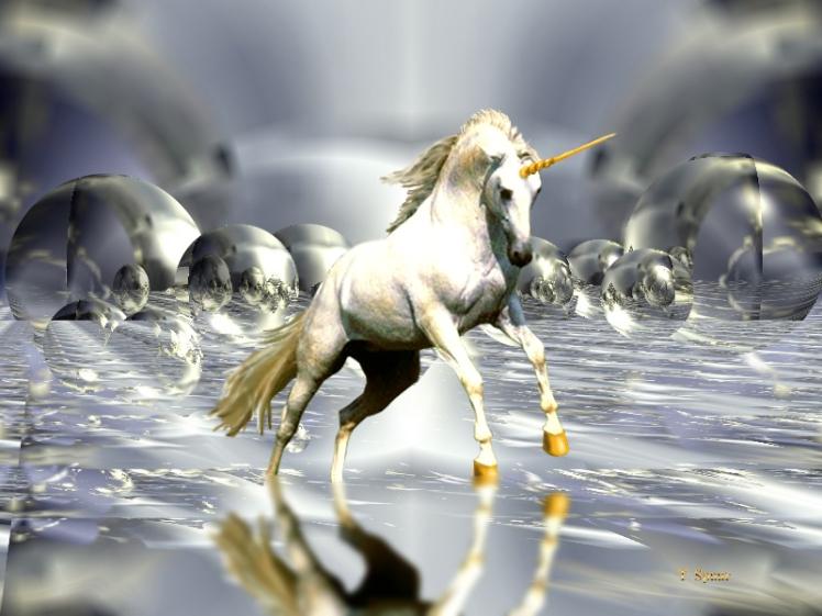 unicorn001.jpg