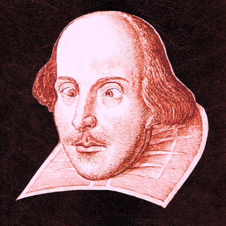 Shakespeare_Bust_Med