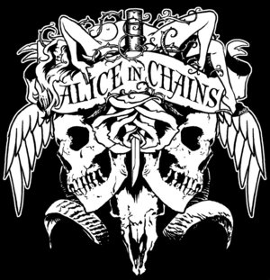 Alice_in_Chains_by_stabstabstab