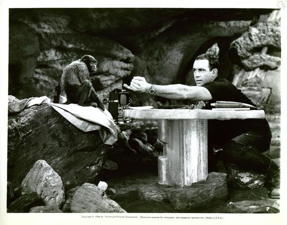 robinson-crusoe-sur-mars_243925_5697