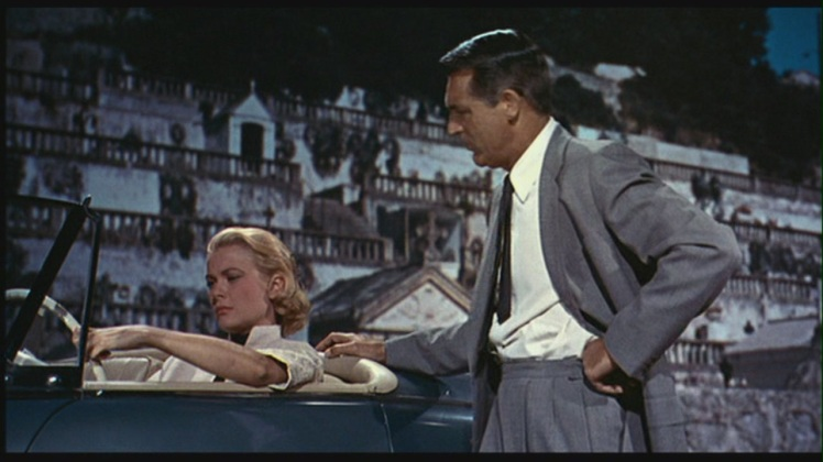 Cary-Grant-in-To-Catch-a-Thief-cary-grant-30060576-1280-720