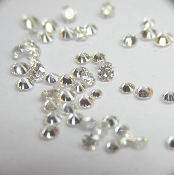 loose-diamonds-145