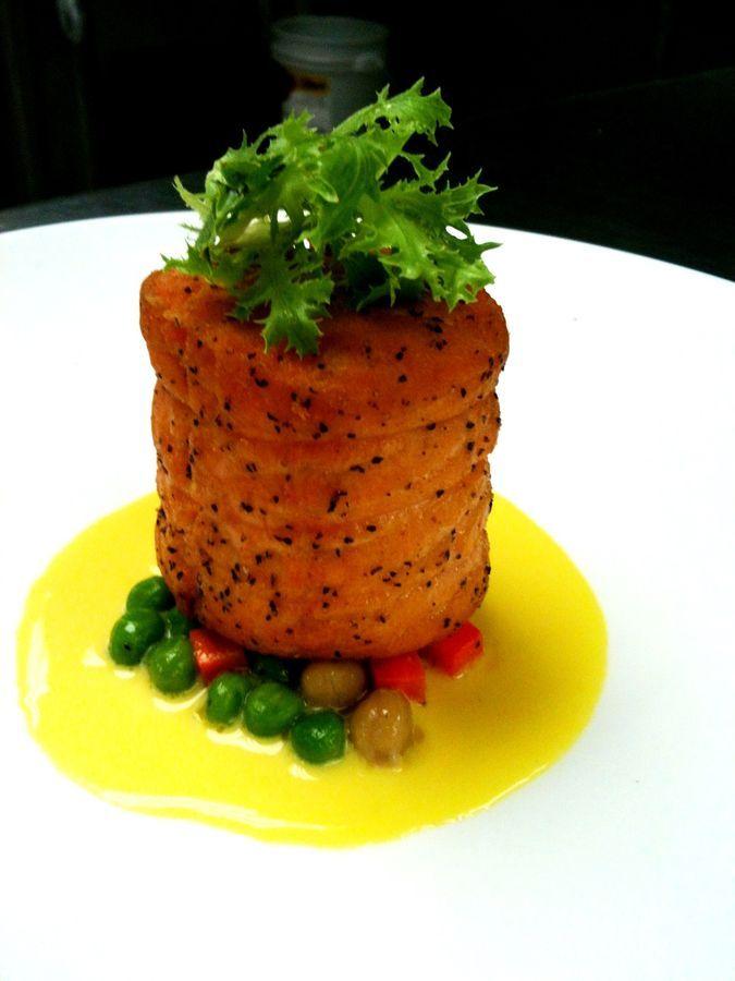 salmon roulade 1