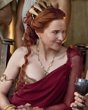 Lucretia-Illithyia-spartacus-blood-and-sand-17248019-495-350
