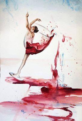 woman-in-wine-glass