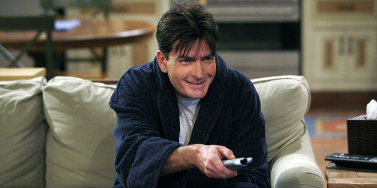 Charlie-Sheen-on-Two-and-a-Half-Men