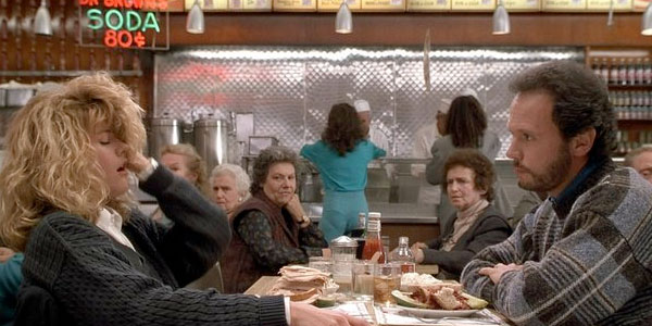 when-harry-met-sally (1)