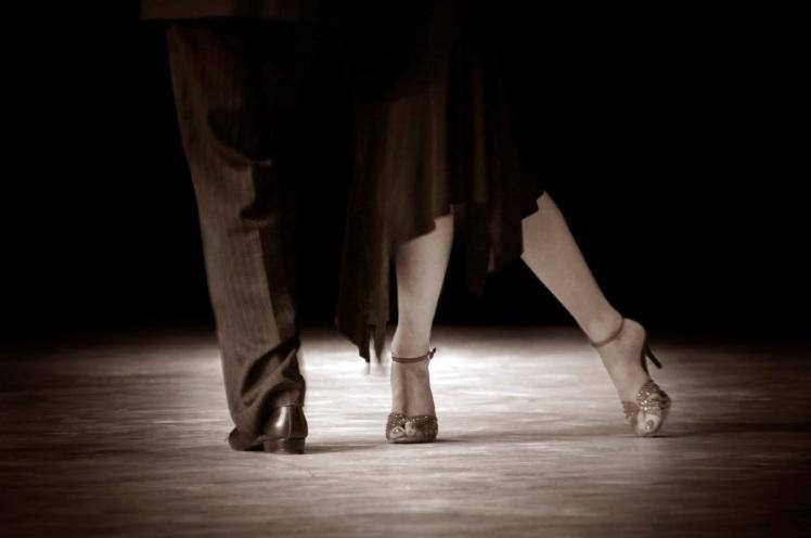 baile_de_tango.jpg
