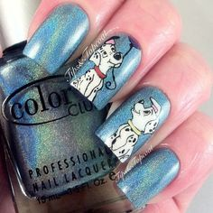 dogs-painted-nails