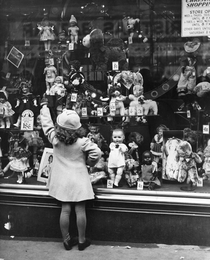 doll-shop