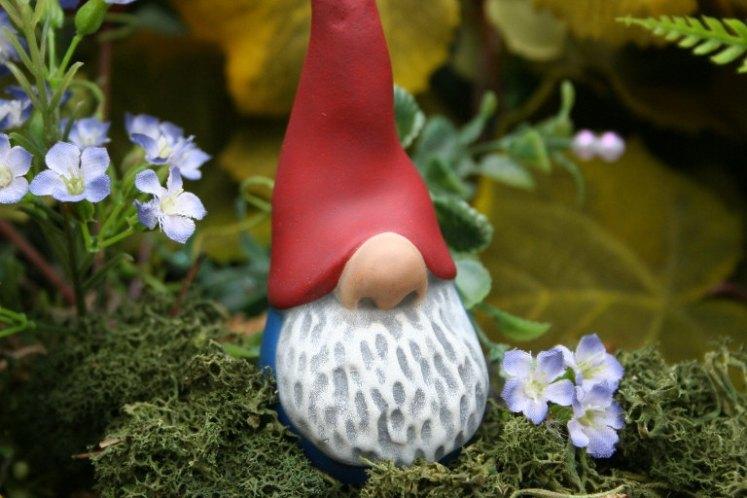 gnome-2