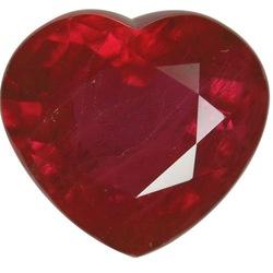 heart-ruby