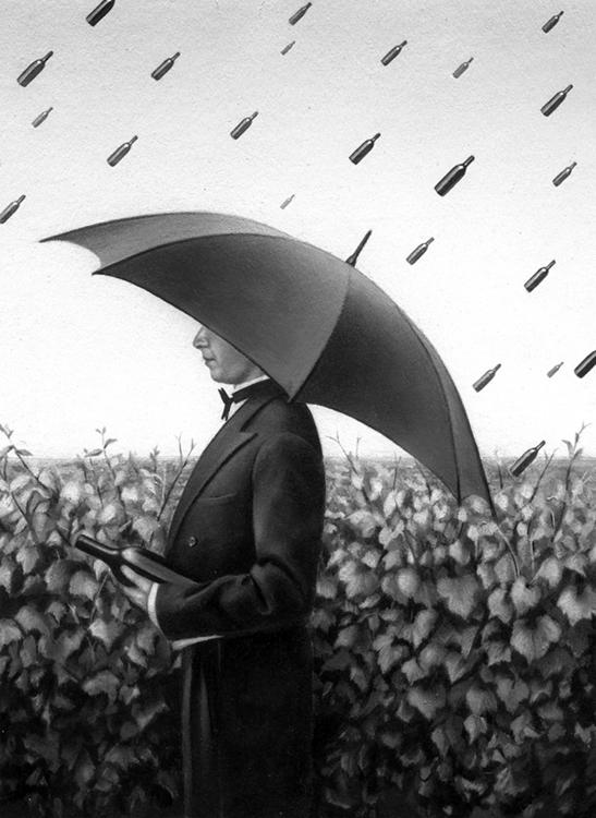 wine-raining-7