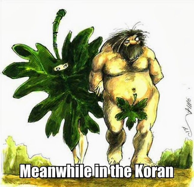 adam-and-eve-muslim-style