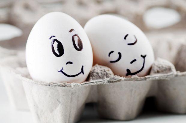 eggs-3