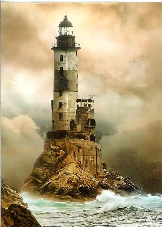 lighthouse-aniva-sakhalin-sea-of-okhotsk