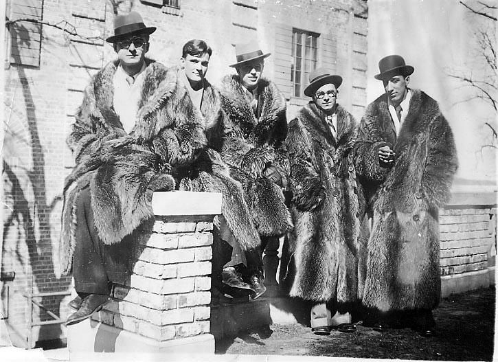 men-fur