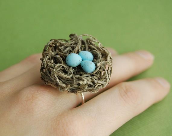 nest-ring