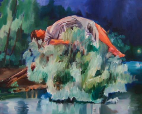 sleeping-willow-jessie-dodington