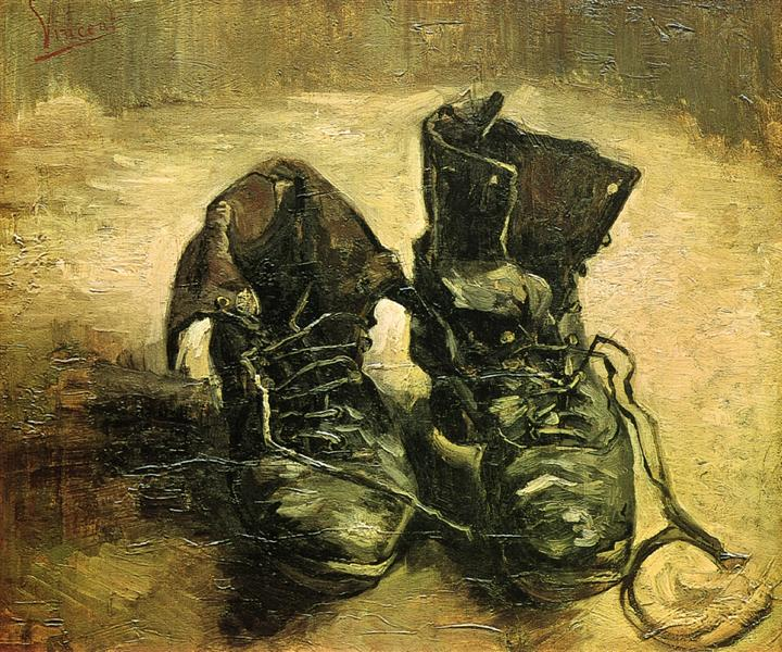 a-pair-of-shoes-18861-van-gogh