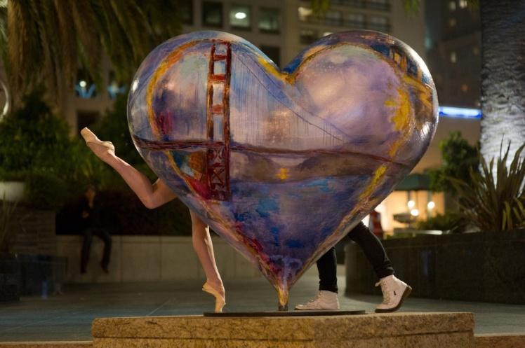 ballerina-ballet-bridge-dancer-heart-favim-com-431027
