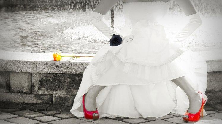 bride-h