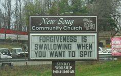 god-forgive