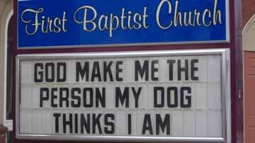 god-made-me