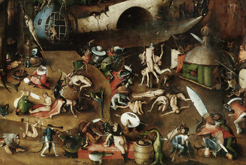 hieronymus-bosch-last-judgement-detail