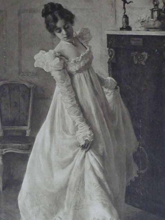 lady-dancing