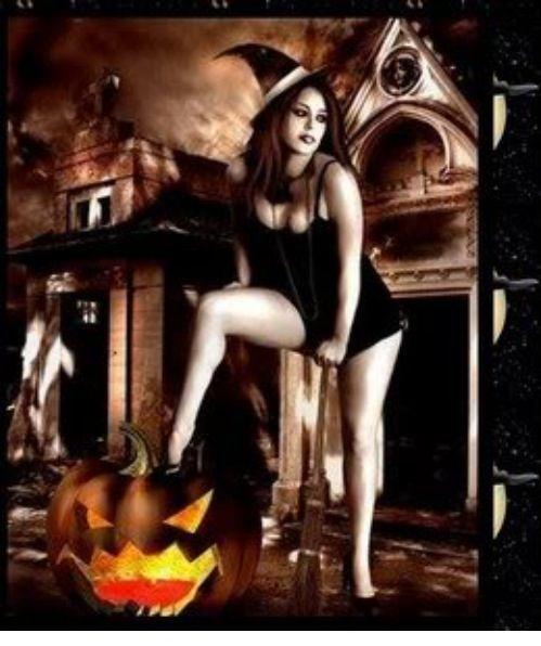 witch-5