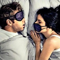 couple-s-sleeping-positions-can-say-much-about-image_418589