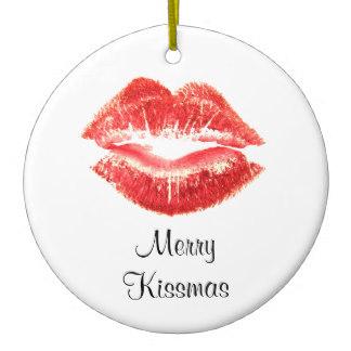 merry-kissmas