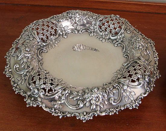 serving-plate-1
