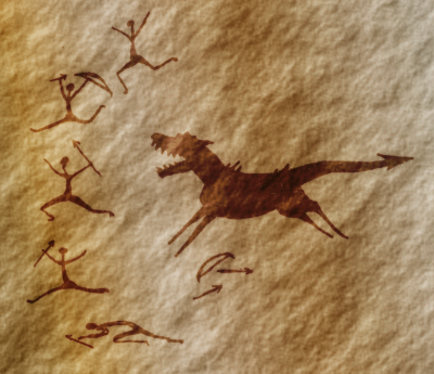 cave_painting_by_daggerwrist