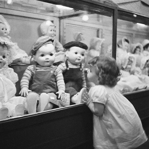 dolls-boy