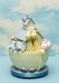 kids-cake-noah-2