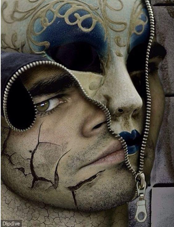 masca