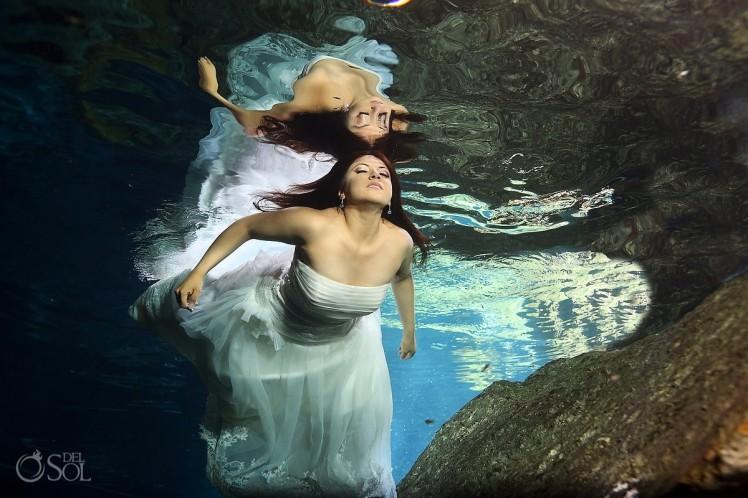 ocean-dress