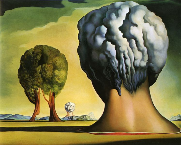 salvador-dali-the-sphinxes-of-bikini-1947