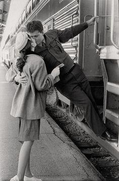 train-kiss