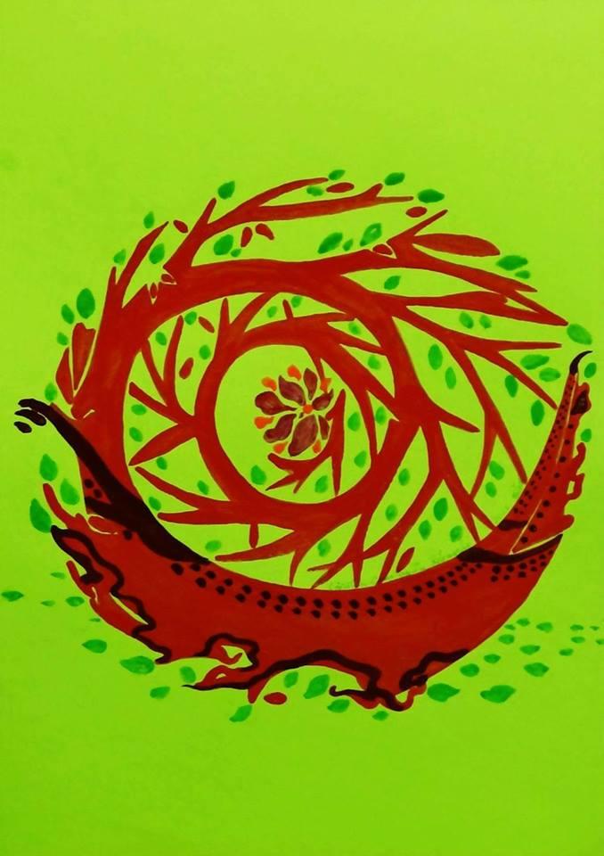 corabia-copacului-inflorit-constantin-relenschi