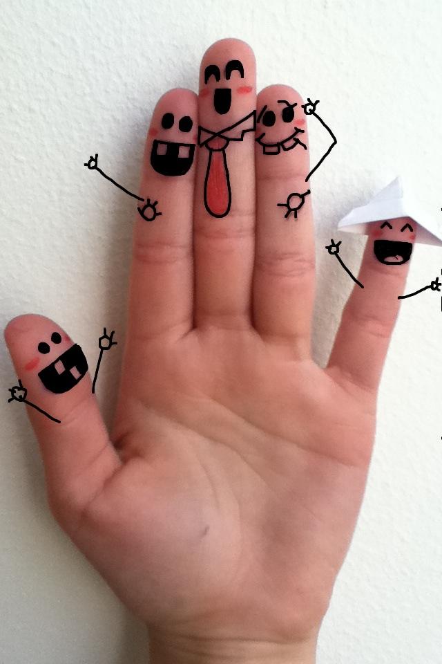 funny_fingers_by_mevm-d4oc63s